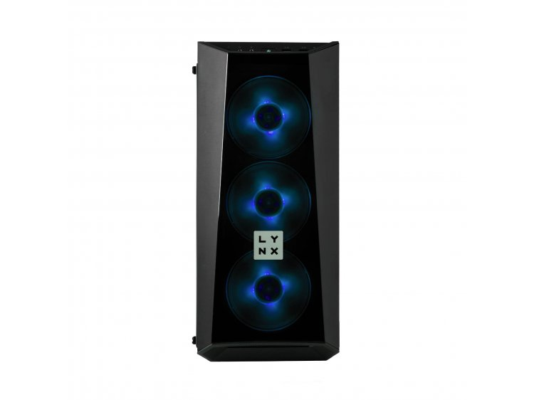 LYNX Grunex UltraGamer AMD 2020 W10 HOME